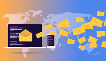 lara-mail-freshblue
